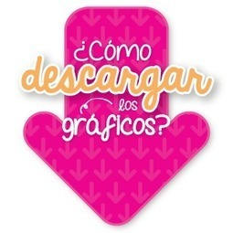 Craftingeek*: Glosario de Material | Manualidades (scrapbooking) | Scoop.it
