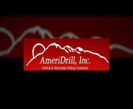 environmental drilling new york | ameridrill | Scoop.it