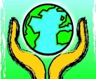 UN Climate Change Negotiations 2012: Doha round marks beginning of a new global climate change regime - The Economic Times | Communication for Sustainable Social Change | Scoop.it