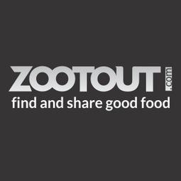 Restaurants in Delhi, Delhi Restaurants : Zootout Delhi | Restaurants - ZootOut | Scoop.it