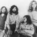 The 10 Wildest Led Zeppelin Legends, Fact-Checked | Rolling Stone | Musica | Scoop.it