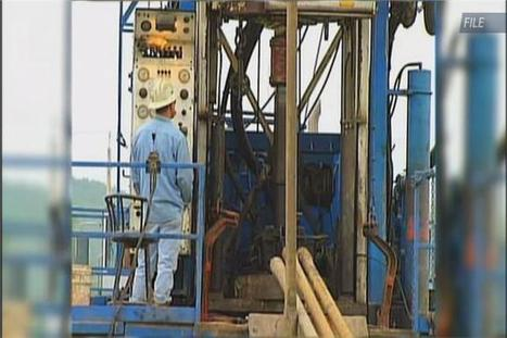 Sanford Officials Hold Public Hearing on Fracking Rules - TWC News | Shale gas, fracking, gaz de schiste, fracturation hydraulique. Yes, no ? | Scoop.it