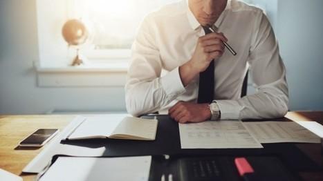 #Startup : Les 10 conseils de Denis Fayolle aux entrepreneurs qui se lancent - Maddyness | Management et recrutement, génération-culture Y, prospective sur les nouveaux métiers liés à l'impact de la culture connectée | Scoop.it