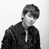 Greyson Chance - Google+ | Greyson Chance Fans News | Scoop.it
