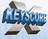 XKeyscore : aidons la NSA ! | Informatique | Scoop.it