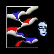 14 novembre 1885  |  Naissance de Sonia Delaunay #TdF #éphéméride_culturelle_à_rebours | TdF  |  Éphéméride culturelle | Scoop.it