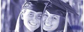 OER Rubrics | Achieve.org | Open Research & Learning | Scoop.it