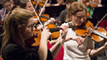 BBC Orchestras & Singers - Learn about  the instruments | Fun and Games | Scoop.it