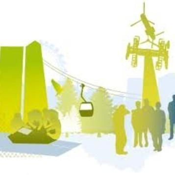 OptimHommes - Actualité - Séminaire Transition Joint Venture | Nouvelle économie et business model | Scoop.it