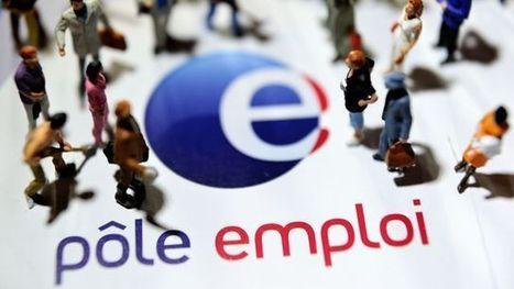 Auto-entrepreneur et chômage | La Boîte à Idées d'A3CV | Scoop.it