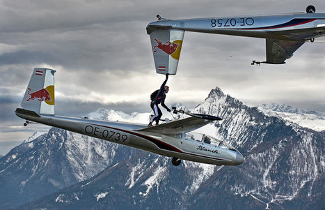 Havacılıkta Risk ve Kriz   İyi Uçuşlar   Scoop.it