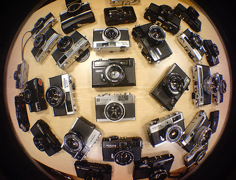 JCH 2014 top posts - Japan Camera Hunter   Through the Lens   Scoop.it