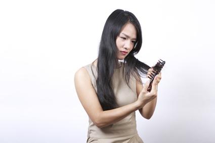 Ngăn ngừa rụng tóc hiệu quả với nấm lim xanh - Nấm lim xanh | ban xe oto | Scoop.it