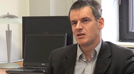 Michel Desbordes : Mon rôle au sein de SponsorLive est d'être la «caution scientifique» | Sponsoring | Scoop.it