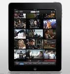 Apps' popularity influencing TV | Audiovisual Interaction | Scoop.it