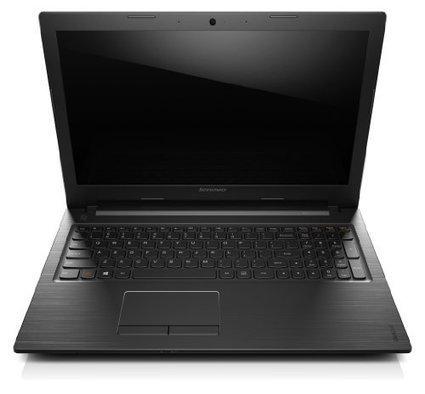 Lenovo IdeaPad S510p 59385901 15.6-Inch Touchscreen Laptop (Black) | Laptop Office | from my desk | Scoop.it
