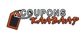 Buy 1 Get 1 Free on Pizza at Dominos - CouponsKaaBaap.com - April | CouponsKaaBaap Stores | Scoop.it