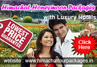 Himachal Tourism,Tour Packages In Himachal,Tourism In Himachal | Manali Tourism Guide | Scoop.it
