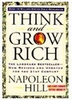 A Favorite Paragraph from Think and Grow Rich | Bob Burg | Building the Digital Business | Scoop.it