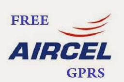 Aircel Trick For Free Internet | Mobile Tips and Tricks | Scoop.it