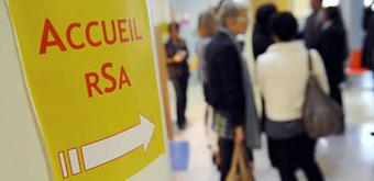 Faut-il conditionner le RSA à quelques heures de bénévolat ? | Les Français parlent aux Français... | Scoop.it
