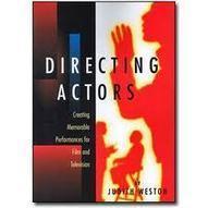 Dirección de Actores - Alianza Superior | Dirección de Actores | Scoop.it