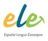 Spanish Teaching Jobs at Vamos | Spanish Jobs | Scoop.it