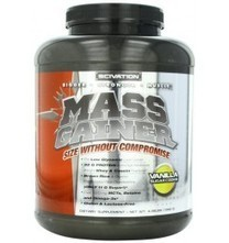 Scivation Mass Gainer Seller Delhi India, Weight gain Supplements Store | yash Nutrition Planet | mouzlo.com | Scoop.it