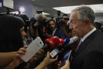 Tras amenazas de nuevo RESCATE... Presidente portugués Veta el levantamiento del Secreto Bancario | La R-Evolución de ARMAK | Scoop.it
