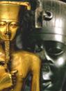 Quelques aspects de la production artistique de l'Égypte tardive (1069-30 avant notre ère) | Égypt-actus | Scoop.it
