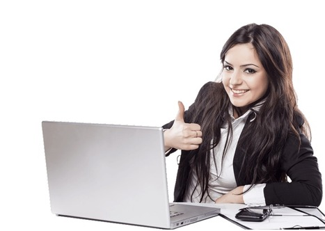 Loans For Bad Credit People- Perfect Cash Aid For Small Worries! | Loans for Bad Credit People | Scoop.it