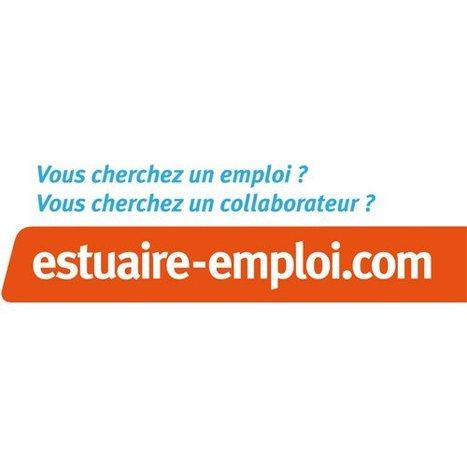 Offre d'emploi - COMMERCIAL formation (H/F) - St Léonard - Portail Emploi de l'Estuaire, emploi Le Havre, emploi Pays d'Auge, emploi Fécamp, emploi Bolbec, http://www.estuaire-emploi.com | Ideal PC vous informe | Scoop.it