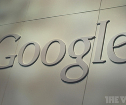 Google launches 'Constitute,' a new tool for designing governments | Technology & Business | Scoop.it