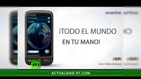 Tecnología de punta : La movilmanía | apps educativas android | Scoop.it