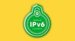 IPv6 e PA una transizione ancora di nicchia | seeweb | Scoop.it