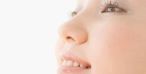 The Pros and Cons of Nose Fillers - Singapore Aesthetic and Hair Transplant Clinic | Female Cosmetic Surgery News | Scoop.it