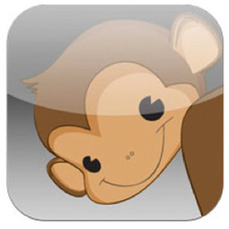 Create Your Own Smartphone App With Infinite Monkeys – No Coding Knowledge Required | computer game in education | Scoop.it