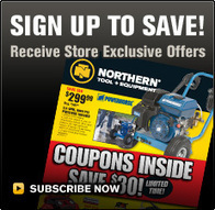 Jackson, MS Northern Tool + Equipment Store | Portable Generators, Pressure Washers + More | Stacey Webb City Council Ward 2 | Scoop.it