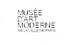 Nouvel accrochage des collections du musée d'Art moderne de la ville de Paris   Blow-Art   Scoop.it