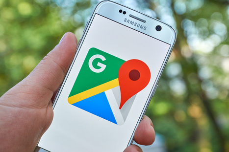 New Ways to Edit and Add Information to Google Maps - Search Engine Journal | Content Strategy |Brand Development |Organic SEO | Scoop.it