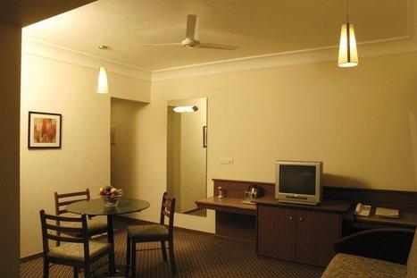 western hotels in ahmedabad | Hotels | Scoop.it