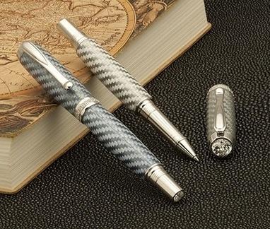 Wood Pens   Wood Pens   Scoop.it