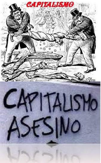 FMI promete 60 mil mill para los Vendepatrias de la Oposición Venezolana si Ganan las Elecciones | La R-Evolución de ARMAK | Scoop.it