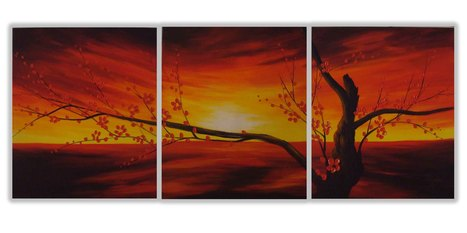 Important Criteria In canvas prints In britain. » Social Networking ... | Canvas Prints—Buying & Selling | Scoop.it