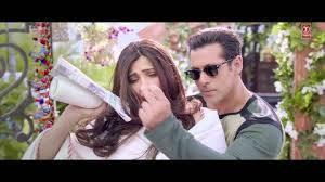 Watch Jai Ho Movie With HD Quality | Watch Jai Ho Movie With HD Quality | Scoop.it