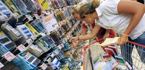 Le pouvoir d'achat n'a pas baissé de 0,9% mais de 3,1% ... | Média Mieux | Scoop.it