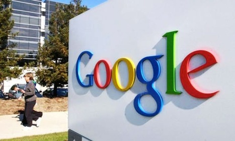 As quickly as they opened up, Google+ closes invites again after insane demand - TNW | The Google+ Project | Scoop.it