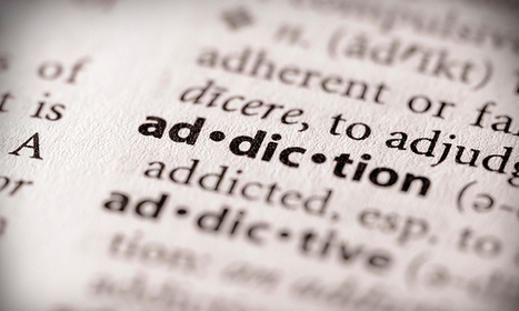 Is Cannabis Addictive?   Addiction, Treatment & Recovery   Scoop.it