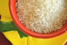 Simple Cooking Method Flushes Arsenic out of Rice | Sustain Our Earth | Scoop.it