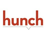 ScentTrail Marketing: Why Hunch Rocks | Content Curation 411 | Scoop.it